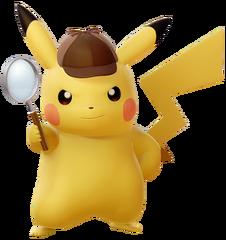 DetectivePikachuSpirit