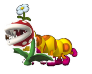 Disguised Wiggler