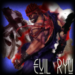 EvilRyuVariationBox