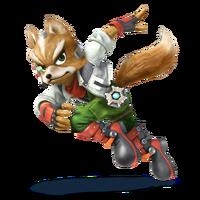 Fox union