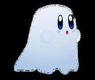 GhostKirbyKA3D