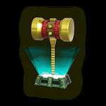 GoldenHammerUltimate
