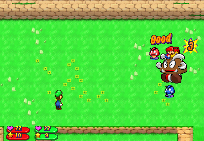 File:Goomboss-screenshot.png