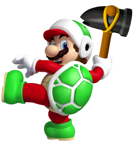 File:Hammer Mario Final SM3DW.png