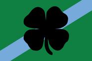 HammichFlag