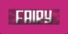 Icicle FairyType