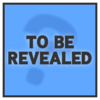 JSSB character preview icon 12