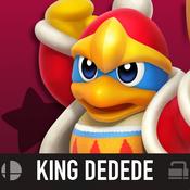 KingDededeCrusade