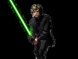 Star Wars: Jedi Showdown