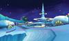 MK7 Rosalinas Ice World