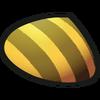 Mode Icon Clam Blitz X