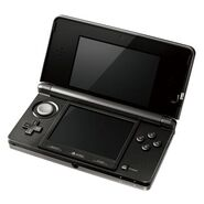 Nintendo3DSBlack