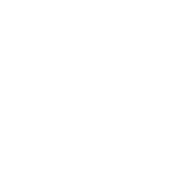 PentagramMBE