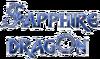 Sapphire Dragon logo