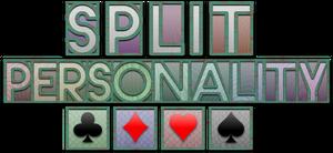 Splitpersonalitywip