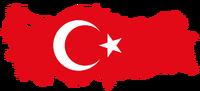 TurkeyCassiopeia