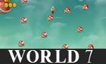 World7SGY