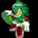 480px-Jet Sonic generations