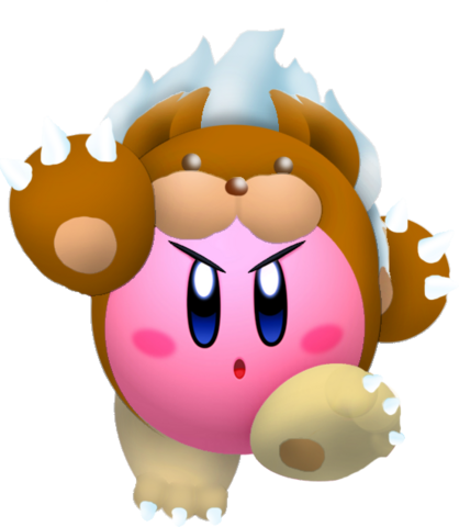 File:Animal Kirby KDL3D.png