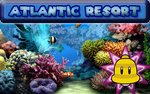 Atlantic Resort MKSR