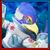 BIRoster Falco