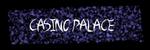Casino Palace SSBR