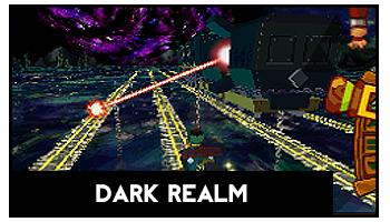 Dark Realm