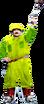JSSB Mario Mario alt 8