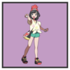 JSSB character preview icon - Moon