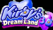 KDL3D Logo alt