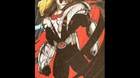 Lesser Known But Awesome Heroes Azrael