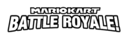 Logo Black clean MKBR