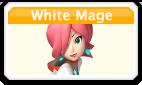 MSM- White Mage Icon