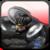 Mach Rider CSS Icon