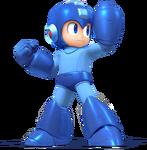 MegamanAnarchy2