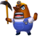 Mr. Resetti NL
