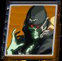Necro Icon
