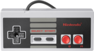 Nes-classic-edition-controller