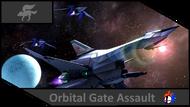 OrbitalGateAssaultVersusIcon