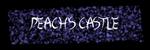Peach's Castle SSBR