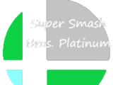 Super Smash Bros. Platinum