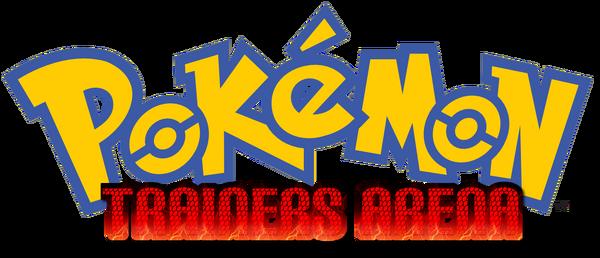 PokemonTrainersArena