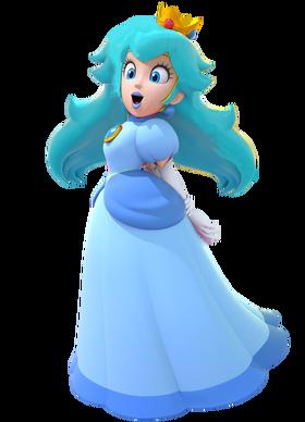 PrincesseMarineS775