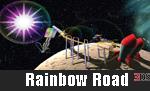 RainbowRoad3DSSSBReborn