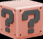 SB2? Block recolor 6
