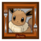 SB2 Eevee assist icon
