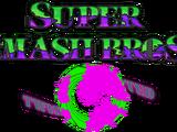 Super Smash Bros. Twisted