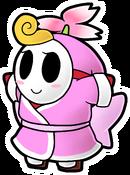 Sakura PMTAB