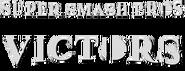 Smash victors