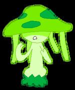 Spordyceps